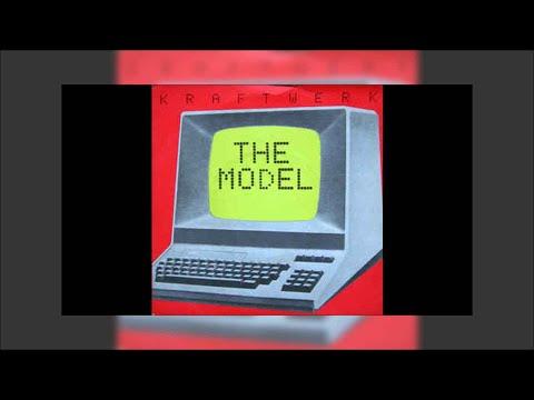 kraftwerk---the-model-slow