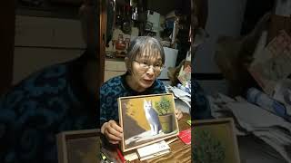 特訓エスペラント高1 15