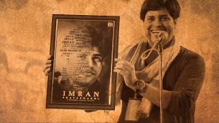 Best of AKOLA Mushaira - Imran Pratapgarhi I Org by Tipu Sultan Sena, Sajid Pathan