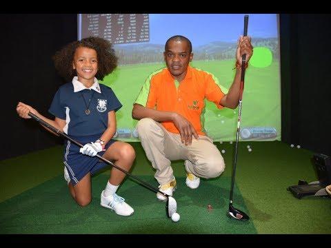 Where To Learn Golf In Nairobi