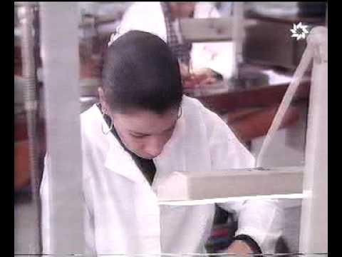 ita elhank casablanca bijouterie 2004  maroc