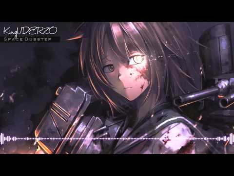 【Dubstep】KingUDERZO - Space Dubstep [Free Download]
