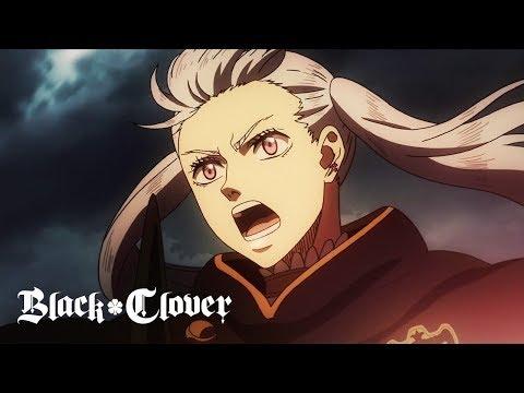 Black Clover - Opening 5 v3 (HD)