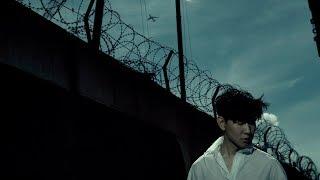林俊傑 JJ Lin -《回家的路 The Way Home》音樂微電影