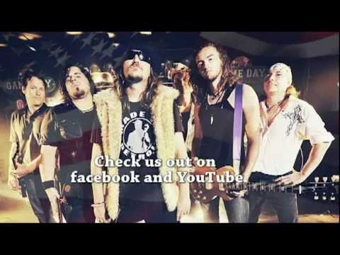 Kid Rock Tribute Band