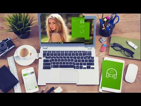 Converter Video To Audio   Windows 10 Apps