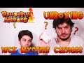 Ouverture de 50 carddass Dragon Ball Heroes !!!💥 #4
