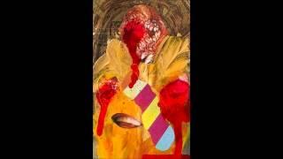 Invasion Status / Pink Chunk - The Listener [Full CS]