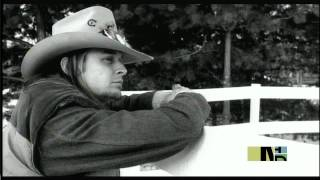 Kid Rock Feat  Sheryl Crow Picture MV 1080i CtrlHD