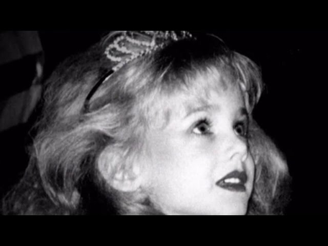Why the Public Is Still Fascinated With JonBenet Ramsey's Murder Nearly 20 Years Later
