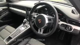Porsche 911 50 Years Edition 2013 Videos