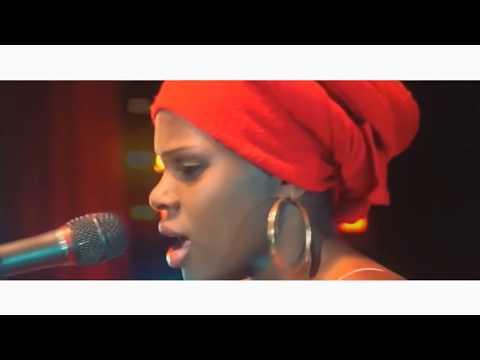 Cuarto Grado - Me Has Dejado ( Performance Vídeo ) (Lyric Vídeo) ( Letra )  - [ Audio Oficial HD ®