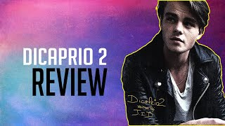 helloyassine JID - DiCaprio 2 first reaction review
