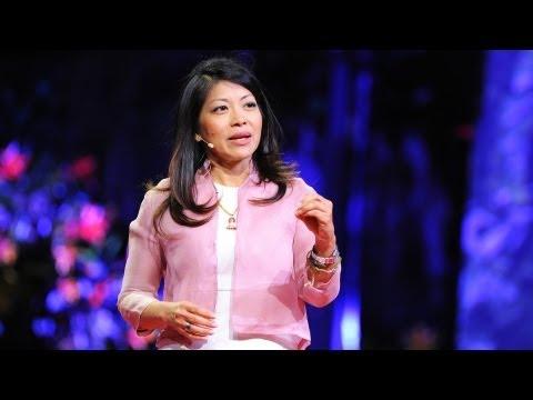 Karen Tse: How