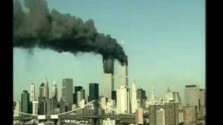 9/11 Conspiracy theory of Oscar Winner