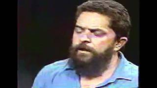 Lula 2 (1981)