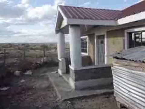 2 bedroom house for sale in nairobi outskirts of kitengela for 2 bedroom house for sale