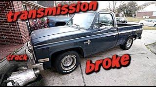broke-the-transmission-on-the-c10