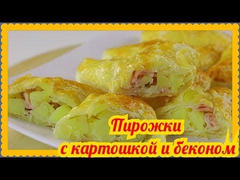 Рецепты блюд из ливера с фото - Рецепты