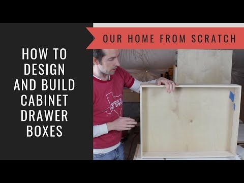 how-to-build-a-cabinet-lesson-34:-drawer-boxes
