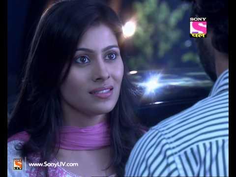 Yeh Dil Sun Raha Hai - यह दिल सुन रहा है - Episode 17 - 4th November 2014