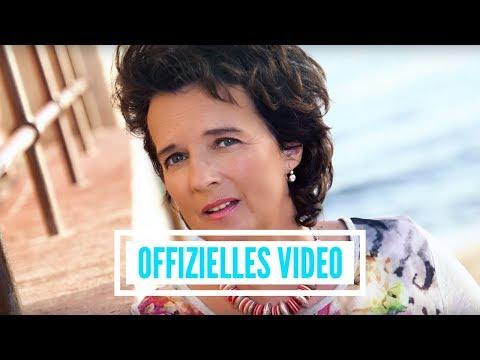 Monika Martin - Unschuldslächeln (offizielles Video aus dem Album