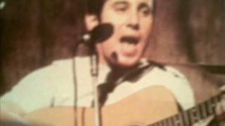 Jerry Landis - Little doll face