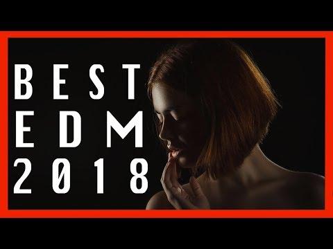 New Best Club Dance Music 2018 🔥 Remixes Mashups Electro House Melbourne Bounce Shuffle Car Music