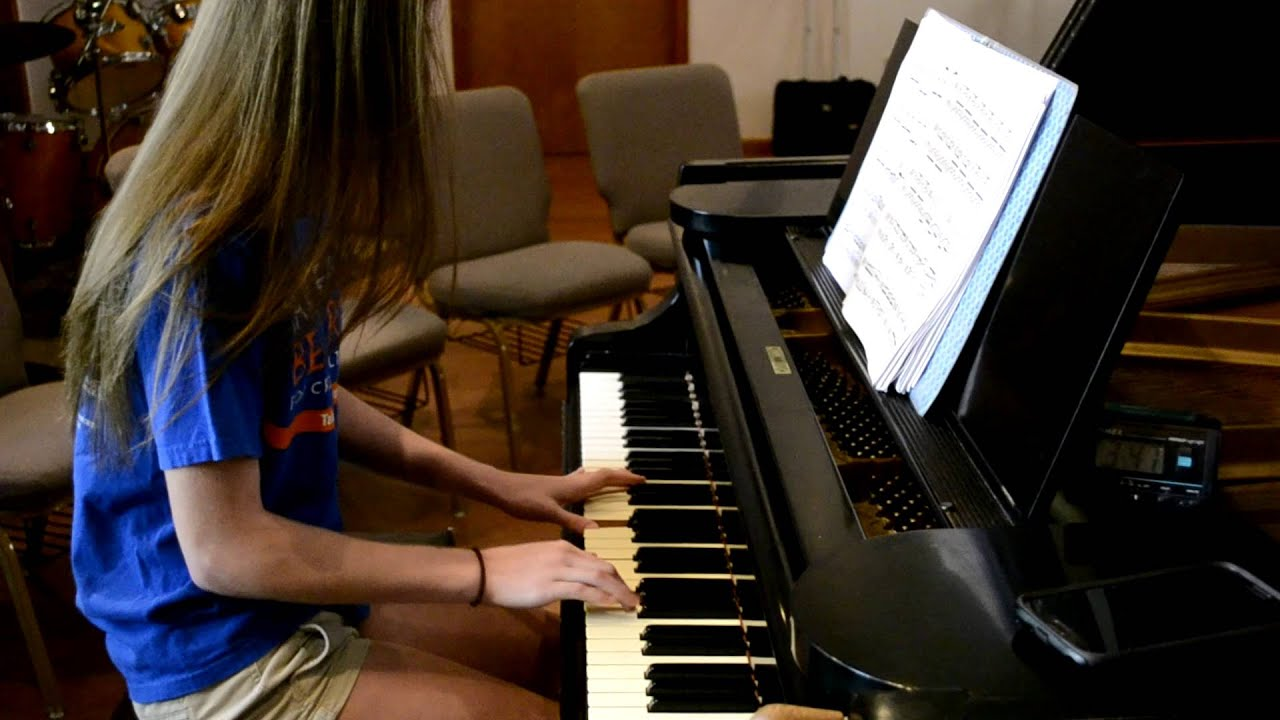 piano lessons in sarasota fl 9413740038 allison w