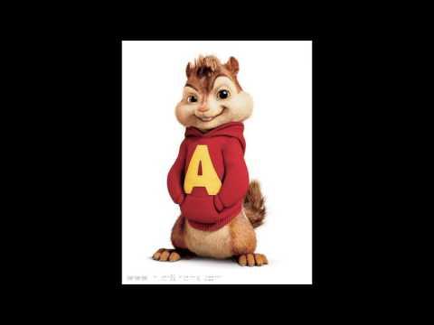 Alvin Sincaplar - Serkan Kaya Bebeğim