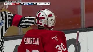 2019 Canada Winter Games TSN Men's Hockey Final February 22