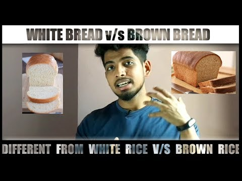 white-bread-vs-brown-bread-(not-same-as-white-rice-vs-brown-rice)-||-the-transformation-factory