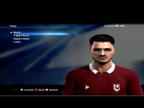 Fc Bayern Munich Ii W Sofascore