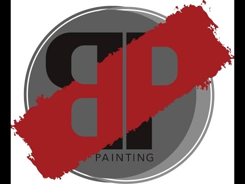 to latex paint Why is added