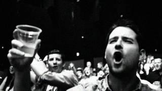 Dierks Bentley - DBTV - Episode 79: Grab A Beer YouTube Videos