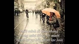 Tuổi Xa Người (Từ Công Phụng) - Xuân Phú