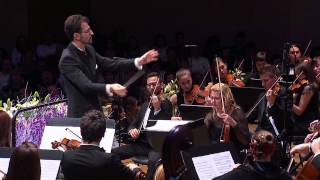 NEW in 2018: Ravel: Daphnis et Chloé, Standing Ovation - CHECK IT O...