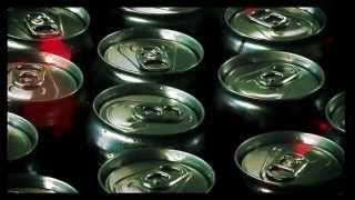 Apollo Brown & Ras Kass - Drink Irish (feat. Slaine & Sick Jacken)   Official Video