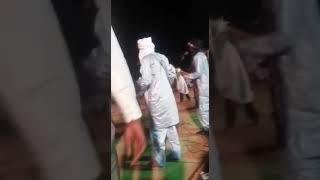 Video khami ekawel/ - Download mp3, mp4 Khami ekawel HD