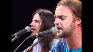 Tuatha De Danann - The Dance Of The Little Ones - Acoustic Live DVD