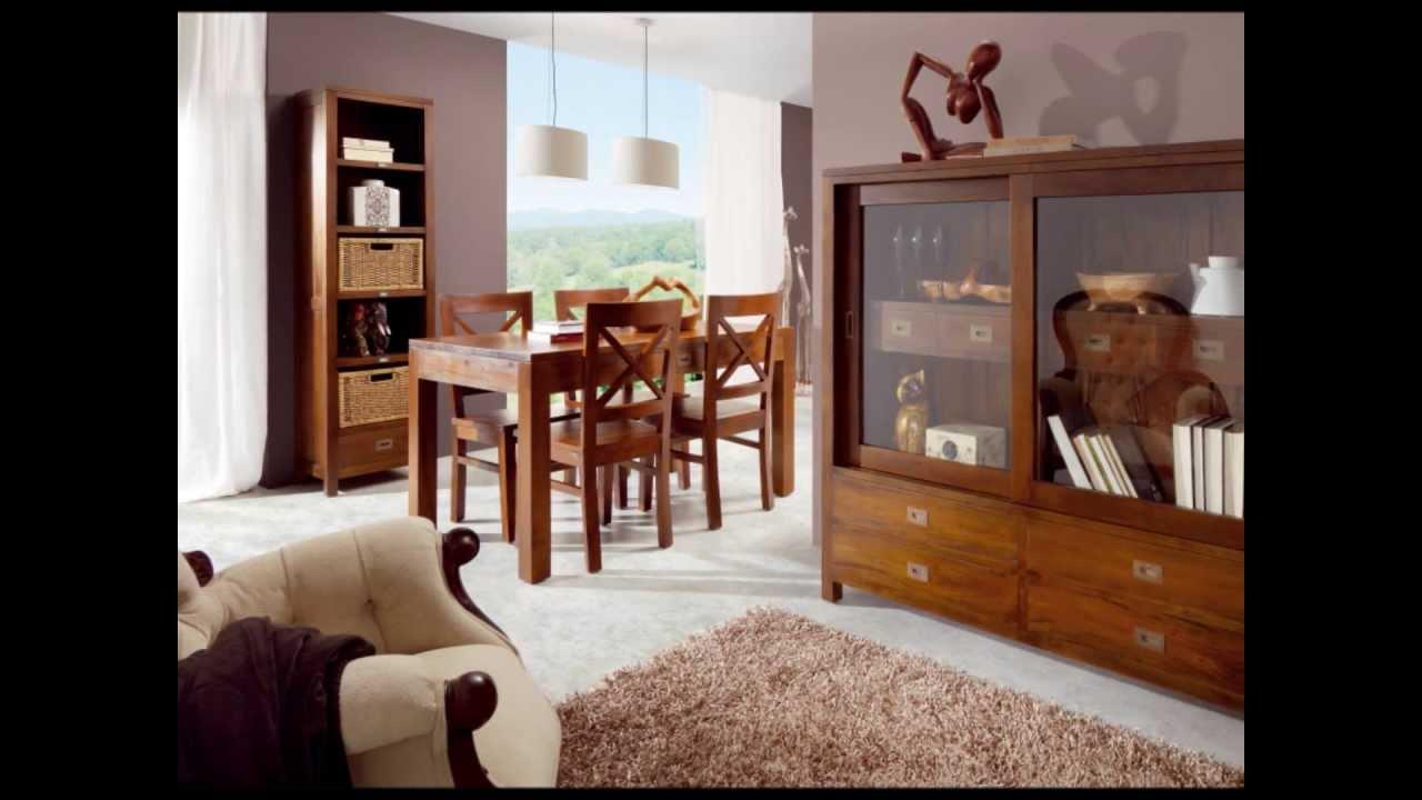 Muebles Coloniales Descuento Colonial Silla Comedor Estilo Rstico  # Muebles Coloniales Tijuana