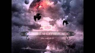 Watch Omnium Gatherum The Redshifter video