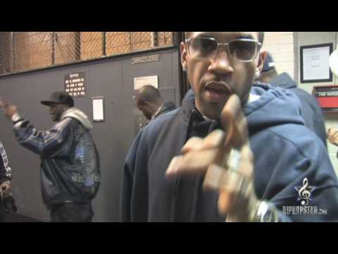 'A Day In The Life' of Tony Yayo Series 2 (Pt. 2)