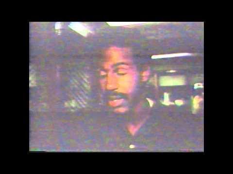 january-31,-1988-wavy-daily-news-at-11-newscast-(pt.-1).wmv