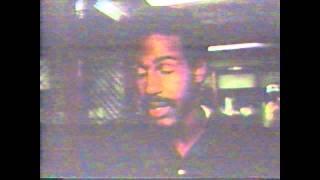 January 31, 1988 WAVY Daily News at 11 Newscast (Pt. 1).wmv