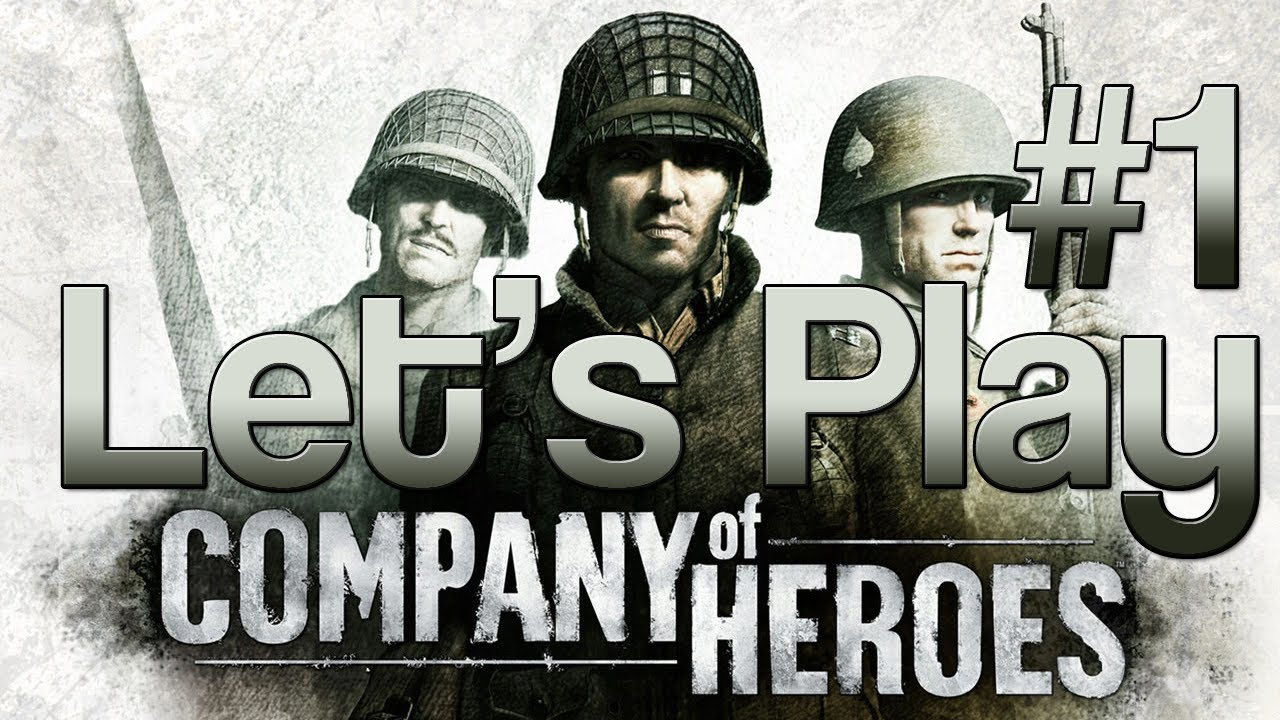 Coh invasion of normandy key generator