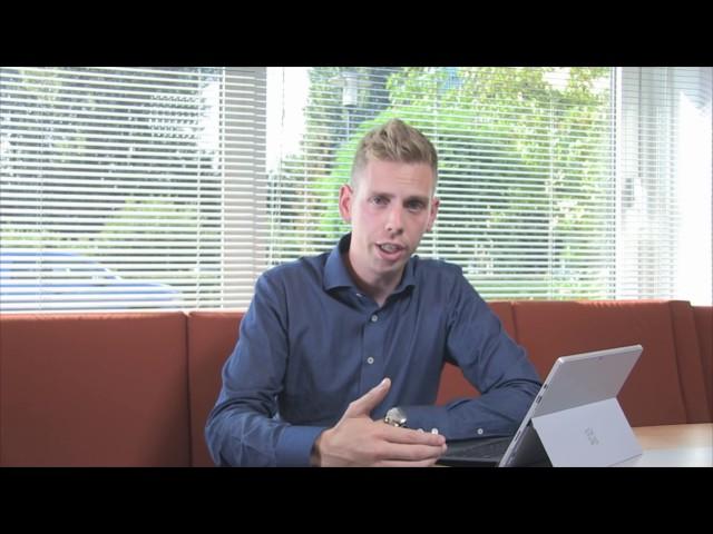 PowerPoint of Prezi presentatie laten maken? | PPT Solutions