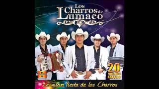 Video Mix los charros de lumaco 2013 -La nueva fiesta de los charros (DjFree) download MP3, 3GP, MP4, WEBM, AVI, FLV Agustus 2017