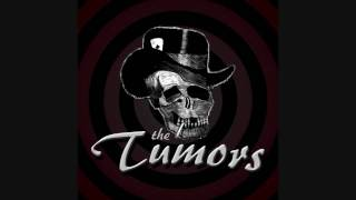 Burn This Town - The Tumors
