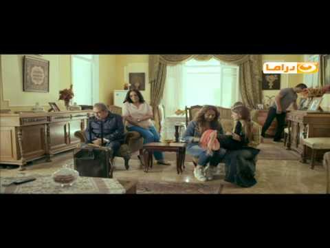 Episode 21 - Shams Series | الحلقة  الحادية و العشرون - مسلسل شمس